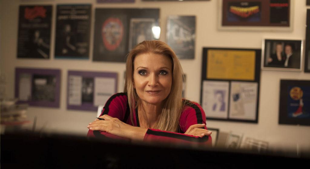 Narin Gylman
